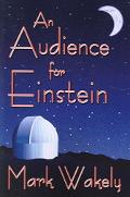 Audience for Einstein