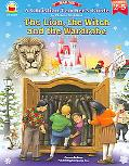 Christian Teacher's Guide to the Lion, the Witch And the Wardrobe Grades 2-5