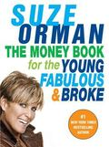 Money Book for the Young, Fabulous & Broke