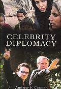 Celebrity Diplomacy