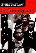 Everyday Law for Immigrants