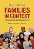 Families in Context: Second Edition, Revised and Updated