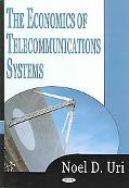 Economics of Telecommunications Systems