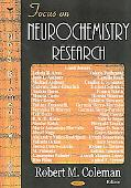 Focus on Neurochemistry Research