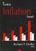 Trends in Inflation Research