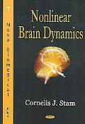 Nonlinear Brain Dynamics