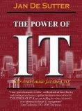 Power of It: Survival Guide for the CIO