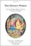 The Hidden World: Survival of Pagan Shamanic Themes in European Fairytales