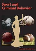 Sport and Criminal Behavior