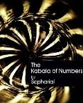 Kabala of Numbers, 1911