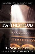Joy of Priesthood