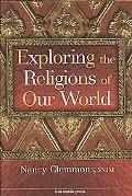Exploring the Religions of Our World-St