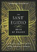 Sant'Egidio Book of Prayer