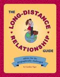 Long-distance Relationship Guide Advise for the Geographically Challenged