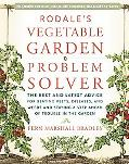 Rodale's Vegetable Garden Problem Solver