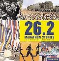26.2 Marathon Stories