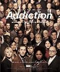 Addiction Why Can't They Just Stop? New Knowledge, New Treatments, New Hope