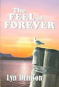 Feel of Forever