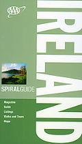 Spiral Ireland