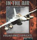 Super Hornet F/A-18E/F