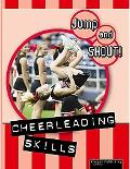 Cheerleading Skills