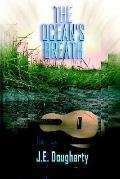 Ocean's Breath