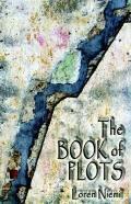 Book of Plots