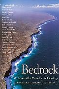 Bedrock Writers on the Wonders of Geology