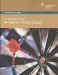Grantseeker's Guide to Winning Proposals