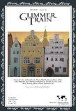 Glimmer Train Stories, Issue 56 (Fall, 2005)