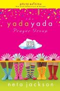 The Yada Yada Prayer Group, Book 1
