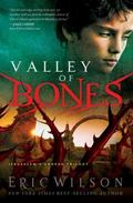 Valley of Bones (Jerusalem's Undead Trilogy)