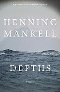 Depths A Novel