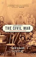People's History of the Civil War Struggles for the Meaning of Freedom