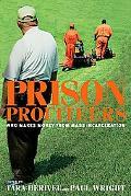 Prison Profiteers