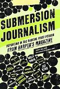 Submersion Journalism