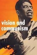 Vision and Communism : Viktor Koretsky and Dissident Public Visual Culture
