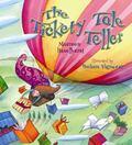 Tickety Tale Teller