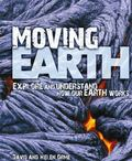 Inside Earth : Moving Earth