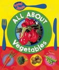 All About Vegetables (Qeb Food Zone)