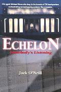 Echelon Somebody's Listening