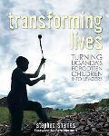 Tranforming Lives