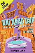 Tiki Road Trip A Guide to Tiki Culture in North America
