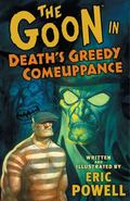 Death's Greedy Comeuppance