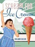 I Scream For Ice Cream