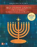 Hanukkah Lights Stories of the Season, from NPR's Annual Holiday Special