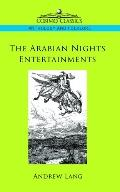 Arabian Nights Entertainments