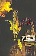 Lye Street