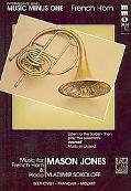 Intermediate French Horn Solos