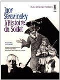 Music Minus One Trombone: Stravinsky: L'Histoire Du Soldat